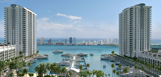 Marina-Palms-Yacht-Club-north-Miami-beach-condos